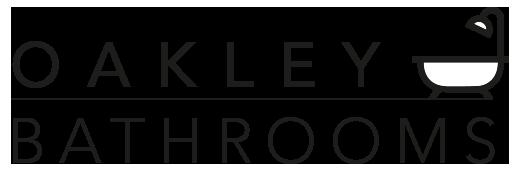 oakley bathrooms bristol