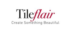 tile flair bathroom design