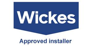 wicks bathroom bristol